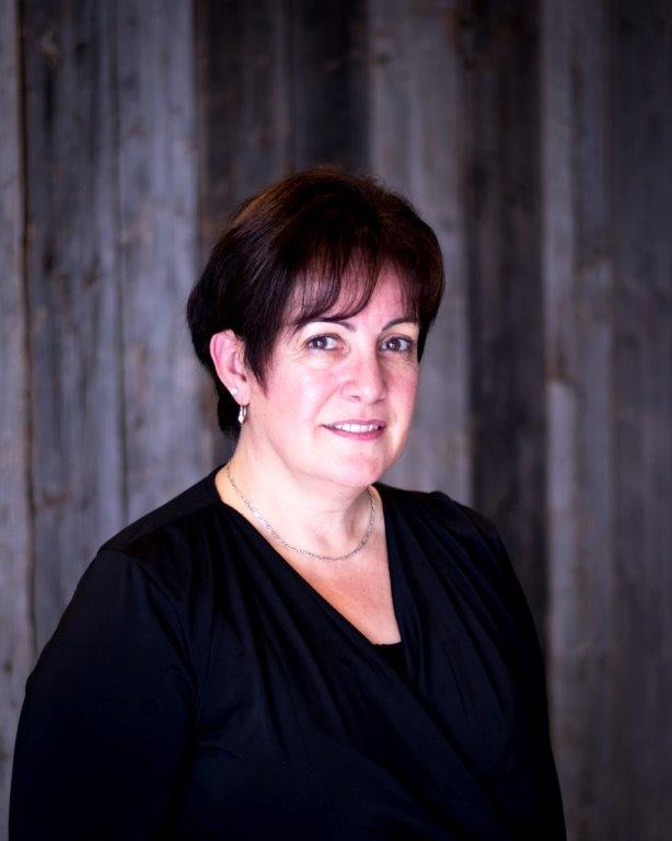 Denise Labrecque