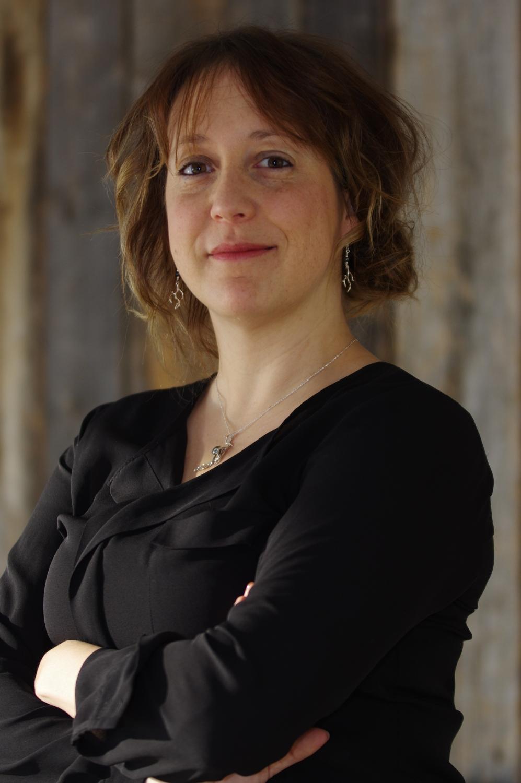 Julie Paquin